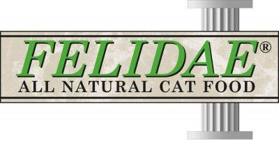 FELIDAE_CatFood_logo.jpg