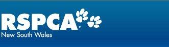RSPCA_Logo_gradient.jpg